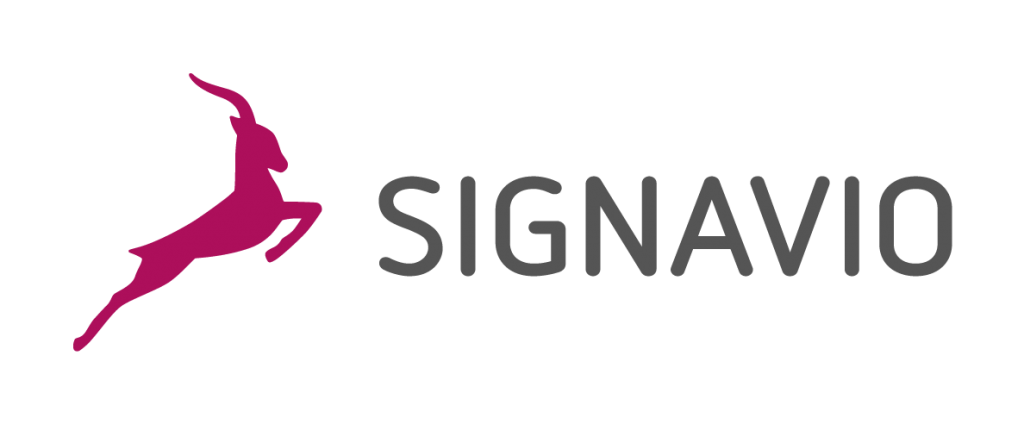 Screen_Signavio-Logo-RGB